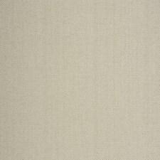 Jute Texture Plain Drapery and Upholstery Fabric by Fabricut