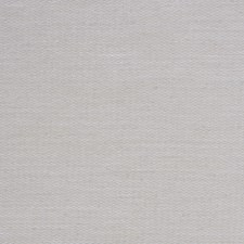 Snow Sky Texture Plain Drapery and Upholstery Fabric by Vervain