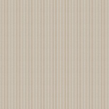 Cashmere Stripes Drapery and Upholstery Fabric by Trend