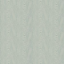 Seamist Jacquard Pattern Drapery and Upholstery Fabric by Trend
