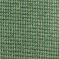 Bayou Drapery and Upholstery Fabric by Duralee