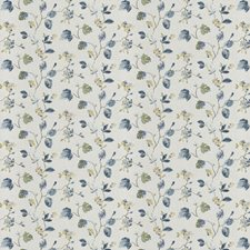 Harbor Embroidery Drapery and Upholstery Fabric by Fabricut