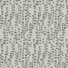 Stone Animal Drapery and Upholstery Fabric by Fabricut