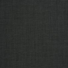 Charcoal Solid Drapery and Upholstery Fabric by Fabricut