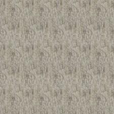 Dune Geometric Drapery and Upholstery Fabric by Fabricut