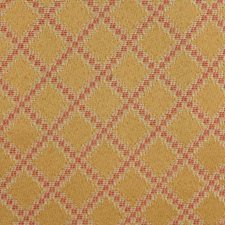 Desert Rose Drapery and Upholstery Fabric by Duralee