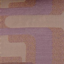 Larkspur Drapery and Upholstery Fabric by Duralee
