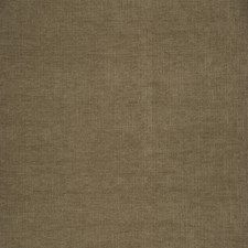 Pelican Texture Plain Drapery and Upholstery Fabric by Fabricut