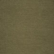 Moss Texture Plain Drapery and Upholstery Fabric by Fabricut