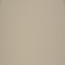 Natural Small Scale Woven Drapery and Upholstery Fabric by Fabricut