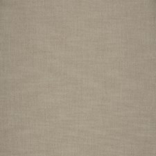 Sandstone Texture Plain Drapery and Upholstery Fabric by Fabricut