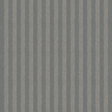 Ocean Herringbone Drapery and Upholstery Fabric by Fabricut