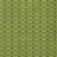 Meadow Drapery and Upholstery Fabric by Duralee