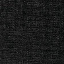 90801-79 Lisa Order 90875 79 by Duralee