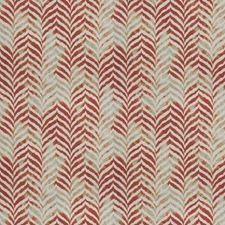 Mandarin Animal Drapery and Upholstery Fabric by Fabricut