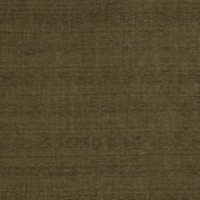 Havana Texture Plain Drapery and Upholstery Fabric by Fabricut