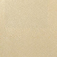Aspen Drapery and Upholstery Fabric by Duralee