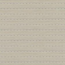 Sand Dots Drapery and Upholstery Fabric by Duralee