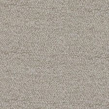 Stone Drapery and Upholstery Fabric by Duralee