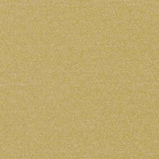 Saffron Boucles Drapery and Upholstery Fabric by Duralee