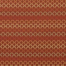 Cayenne Dots Drapery and Upholstery Fabric by Duralee