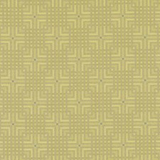 Maize Drapery and Upholstery Fabric by Duralee