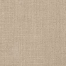 Breeze Texture Plain Drapery and Upholstery Fabric by S. Harris