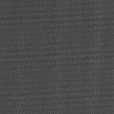 Graphite Drapery and Upholstery Fabric by Duralee