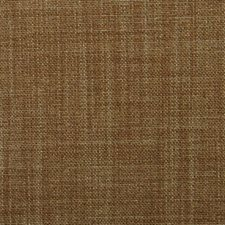 Boxwood Drapery and Upholstery Fabric by Duralee