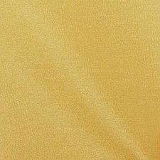 Gold Solid Drapery and Upholstery Fabric by Duralee