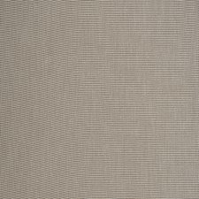 Doe Texture Plain Drapery and Upholstery Fabric by Fabricut