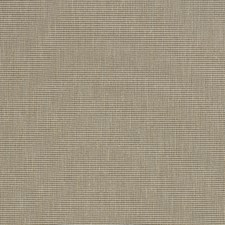 Sand Texture Plain Drapery and Upholstery Fabric by Fabricut