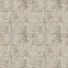 Blush Geometric Drapery and Upholstery Fabric by Fabricut