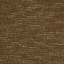 Chestnut Texture Plain Drapery and Upholstery Fabric by Trend
