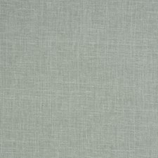 Horizon Solid Drapery and Upholstery Fabric by Trend