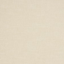 Ecru Drapery and Upholstery Fabric by Trend