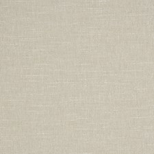 Stone Drapery and Upholstery Fabric by Trend