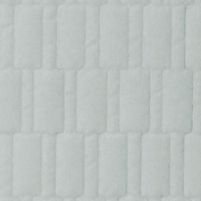 Frost Drapery and Upholstery Fabric by Duralee