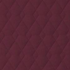 Azalea Diamond Drapery and Upholstery Fabric by Duralee