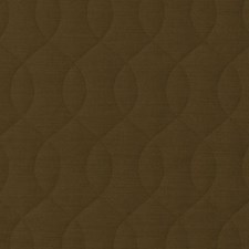 Saddle Ogee Drapery and Upholstery Fabric by Duralee