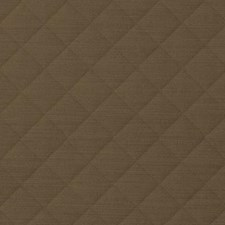 Chestnut Diamond Drapery and Upholstery Fabric by Duralee