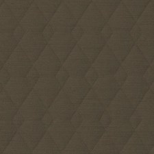 Mink Diamond Drapery and Upholstery Fabric by Duralee