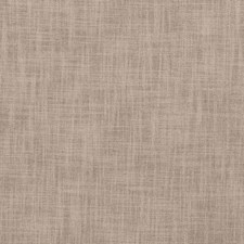 Jute Solid Drapery and Upholstery Fabric by Fabricut