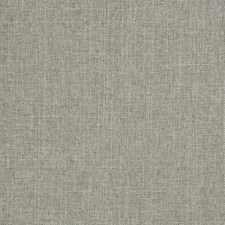 Soapstone Solid Drapery and Upholstery Fabric by Trend