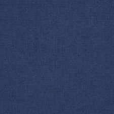 Captain Solid Drapery and Upholstery Fabric by Trend