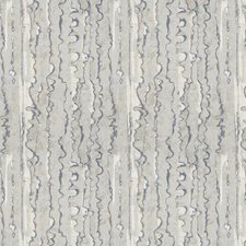Agate Geometric Drapery and Upholstery Fabric by Stroheim