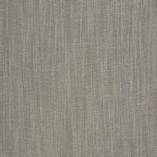 Froth Texture Plain Drapery and Upholstery Fabric by Stroheim