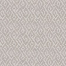 Blush Lattice Drapery and Upholstery Fabric by Trend