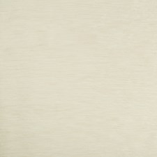 Ivory/White Texture Drapery and Upholstery Fabric by Kravet