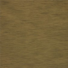 Rust/Black Texture Drapery and Upholstery Fabric by Kravet
